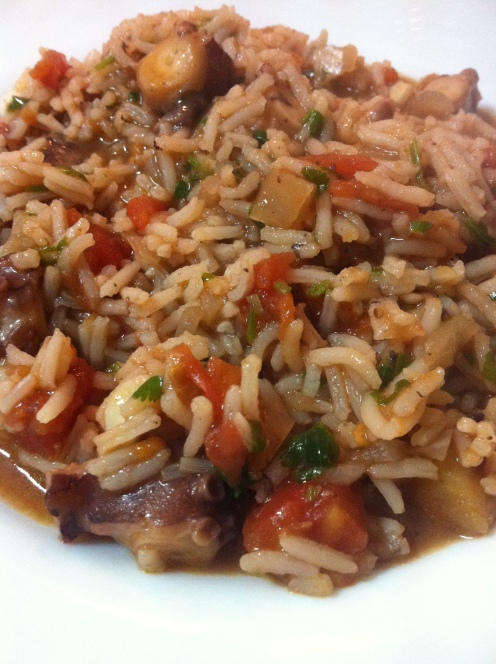 arroz de polvo1