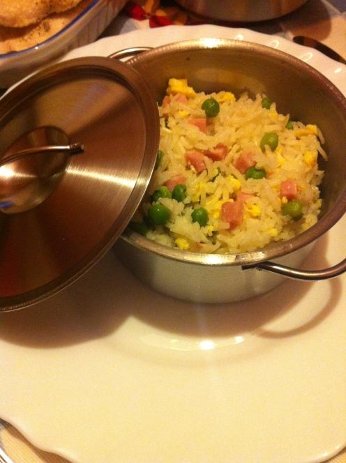 arroz-3