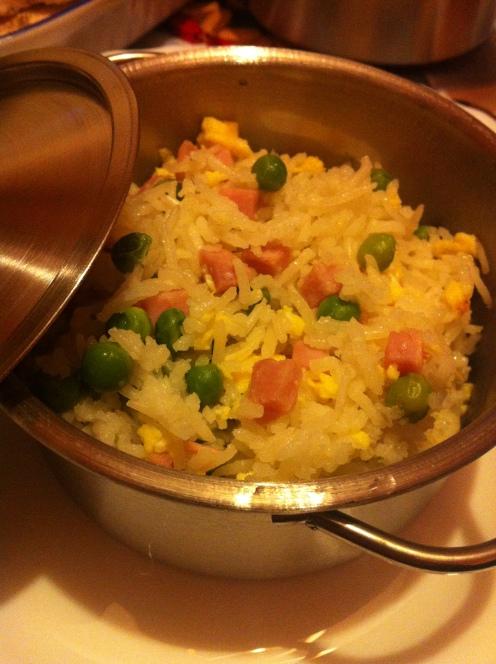 arroz-xau